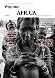 img - for Perspective: Africa (March 2016) Black/white edition book / textbook / text book