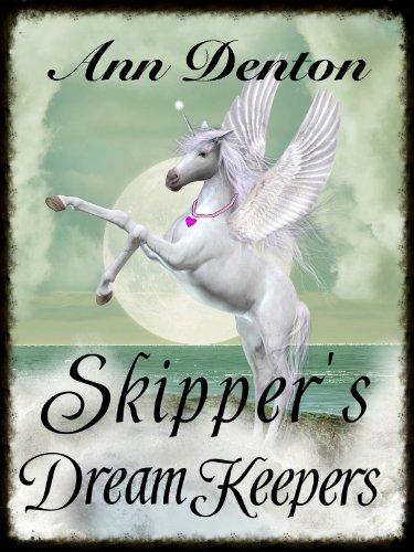 Skipper's Dream Keepers