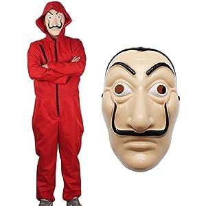 Amazon.es: Disfraces - Disfraces y accesorios: Juguetes y ...