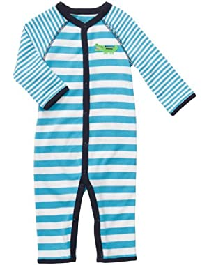 Carter's Baby Boys' Sleep N Play