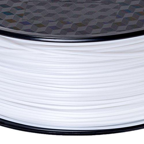 paramount-3d-flexpla-white-175mm-1kg-filament