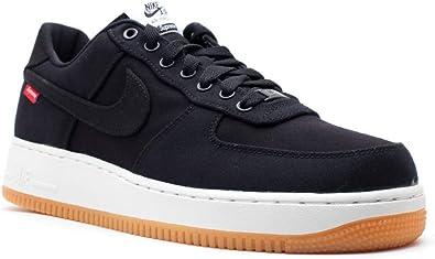 Nike AIR Force 1 Low Premium 08 NRG 'Supreme' 573488 090