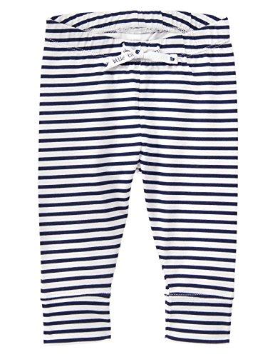 Gymboree Baby Toddler Boys' His Whale Bum Leggings, Multi, 6-12 Months