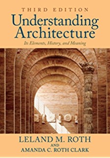 Surveying 6th edition jack c mccormac ebook amazon understanding architecture its elements history and meaning fandeluxe Images