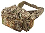 Buck Commander BlackOak Pack, Outdoor Stuffs