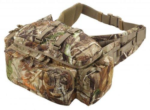 Buck Commander BlackOak Pack, Outdoor Stuffs