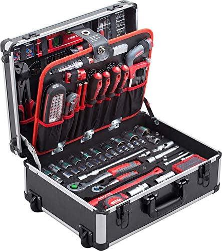 Chariot d/'atelier de dépôt pour clés à douille pouces Chariot à outils en mousse de dépôt
