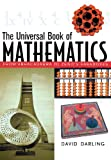 The Universal Book of Mathematics, David J. Darling, 0471270474
