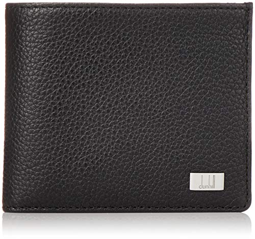 Dunhill Wallet L2r932a (Dunhill Leather Wallet)