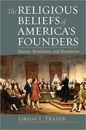 :TXT: The Religious Beliefs Of America's Founders: Reason, Revelation, And Revolution (American Political Thought (University Press Of Kansas)). Programa Gestion start Melilla process