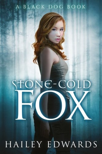 Stone-Cold Fox (Hailey Platform)