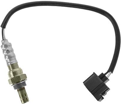 O2 02 Oxygen Sensor NEW for Chrysler Dodge Jeep Mitsubishi