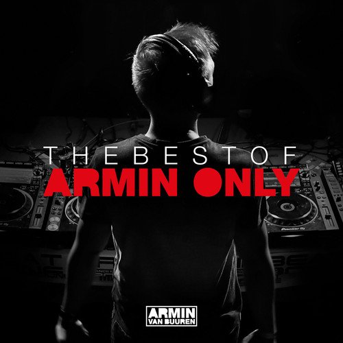 Armin van Buuren - The Best Of Armin Only (2017) [WEB FLAC] Download