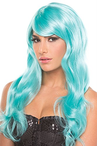 Rave  (Rave Wigs)