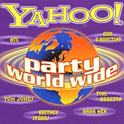 Yahoo (Party World Wide)
