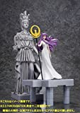 Bandai Tamashii Nations D.Panormation Fire Clock of The Sanctuary