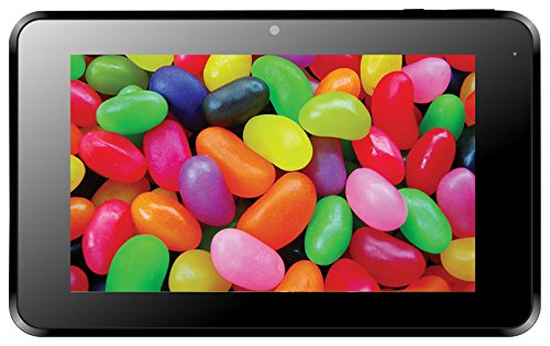 "Supersonic SC777 7"" Android 4.2 Tablet Quad core"