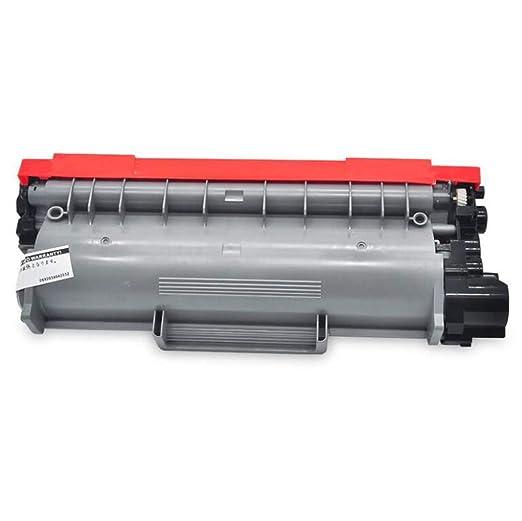 WSHZ Compatible con Cartucho de tóner de Impresora para LT2441 ...
