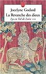 Lys en Val de Loire, Tome 3 : La Revanche des dieux : L'Apocalypse par Godard
