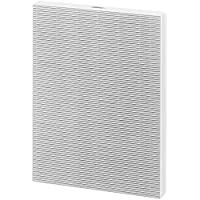 HEPA Air Filter Compatible With Fellowes AeraMax 200 Purifier Model 190/200/DB55/DX55. 1 Unit