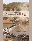 Essentials of Conservation Biology, Sixth Edition
