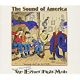 The Sound of America