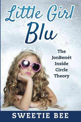 B.Nosy Teens M/ädchen Girls Rock Ink Blue Y909-5733-109