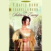 The Solitary Envoy: The Heirs of Acadia, Book 1 | T. Davis Bunn, Isabella Bunn