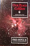 img - for Our Place in the Cosmos: The Unfinished Revolution book / textbook / text book