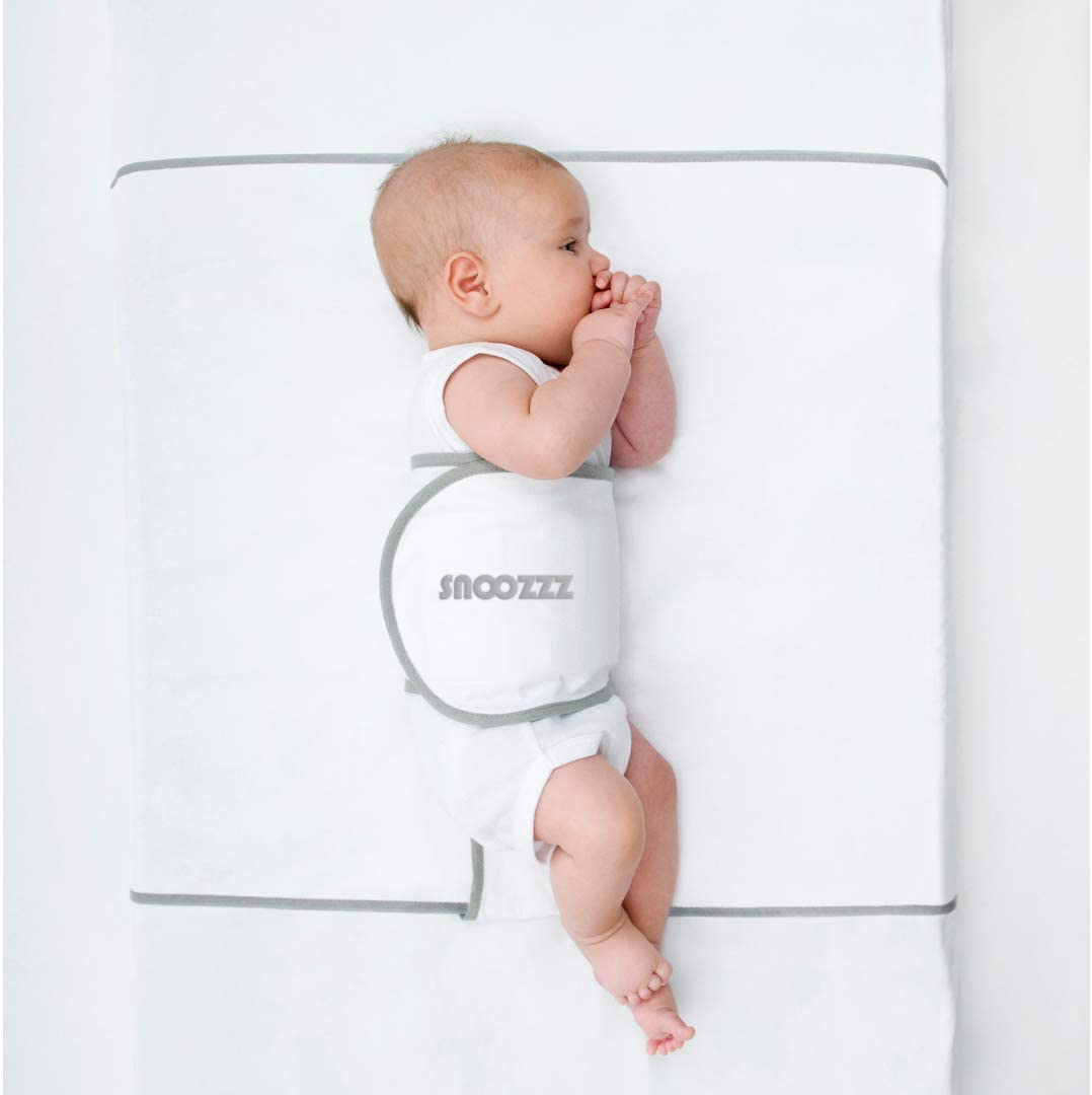 Pour plan inclin/é/matelas anti reflux Normal Snoozzz cale bebe reducteur cosy