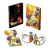 ドラゴンボール超 DVD-BOX3 DVD