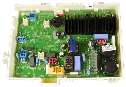 Very Cheap Price On The Lg Washer Circuit Board