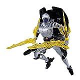 Nightbird Shadow LG15 Transformers Legend Series Action Figure