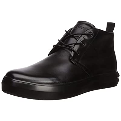 Kenneth Cole New York Men's The Mover Hybrid Chukka Boot | Boots