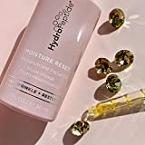 HydroPeptide Moisture Reset Phytonutrient Facial