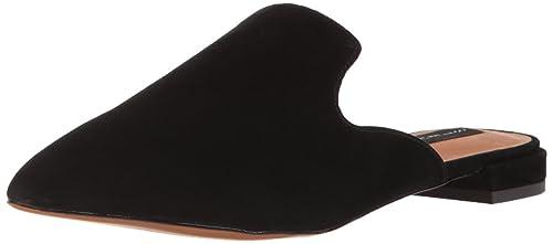 b860faf72cd STEVEN by Steve Madden Women's Valent Slip-On Loafer
