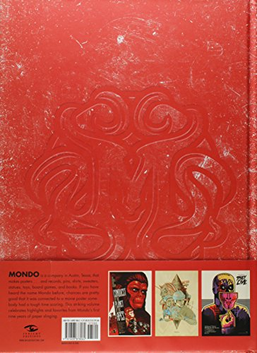 Buy poster book art