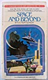 Space And Beyond: Choose Your Own Adventure (4)