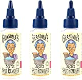 Best Dark Spots Removers - Grandma's Secret Spot Remover, 2-Ounce Review