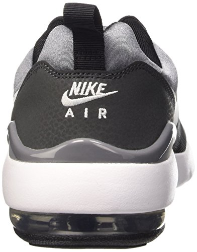 release dates cheap price NIKE Men's Air Max Siren Running Shoe Black/Wolf Grey/Cool Grey/White 100% authentic cheap price y6dOwOBh2
