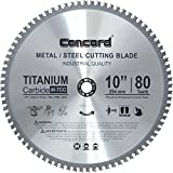 Metal Blades Review and Comparison