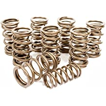 Engle 6602 Performance Hi-Rev Dual Valve Springs For Vw Air-cooled Engines