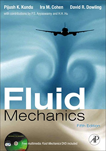 Fluid mechanics ebook pijush k kundu ira m cohen david r fluid mechanics por kundu pijush k cohen ira m fandeluxe Image collections