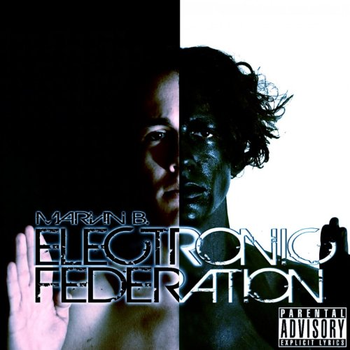 Electronic Federation [Explicit]