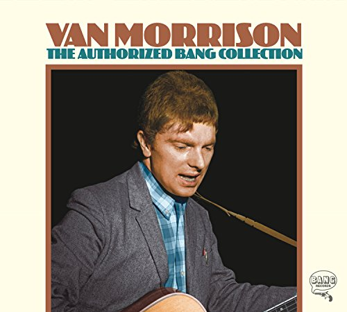 The Authorized Bang Collection
