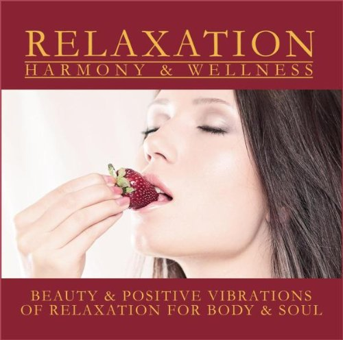 Relaxation for Body & Soul                                                                                                                                                                                                                                                                                                                                                                                                <span class=
