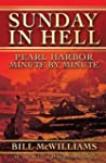 Sunday in Hell: Pearl Harbor Minute b...