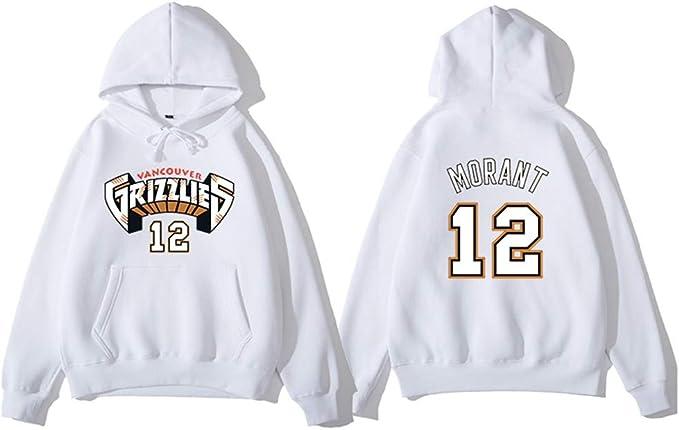 S-XXXL Chris Paul # 3 Oklahoma City Thunder Basketball Hoodie Langarm-T-Shirt M/änner Und Frauen Pullover Loser Herbst//Winter Basketballhemd