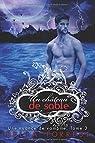 Une nuance de vampire, tome 3 : Un château de sable par Forrest