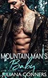 Download Mountain Man's Baby: A Billionaire and Virgin Romance (Bradford Brothers Book 5) in PDF ePUB Free Online